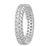 allaince de mariage 68 diamants